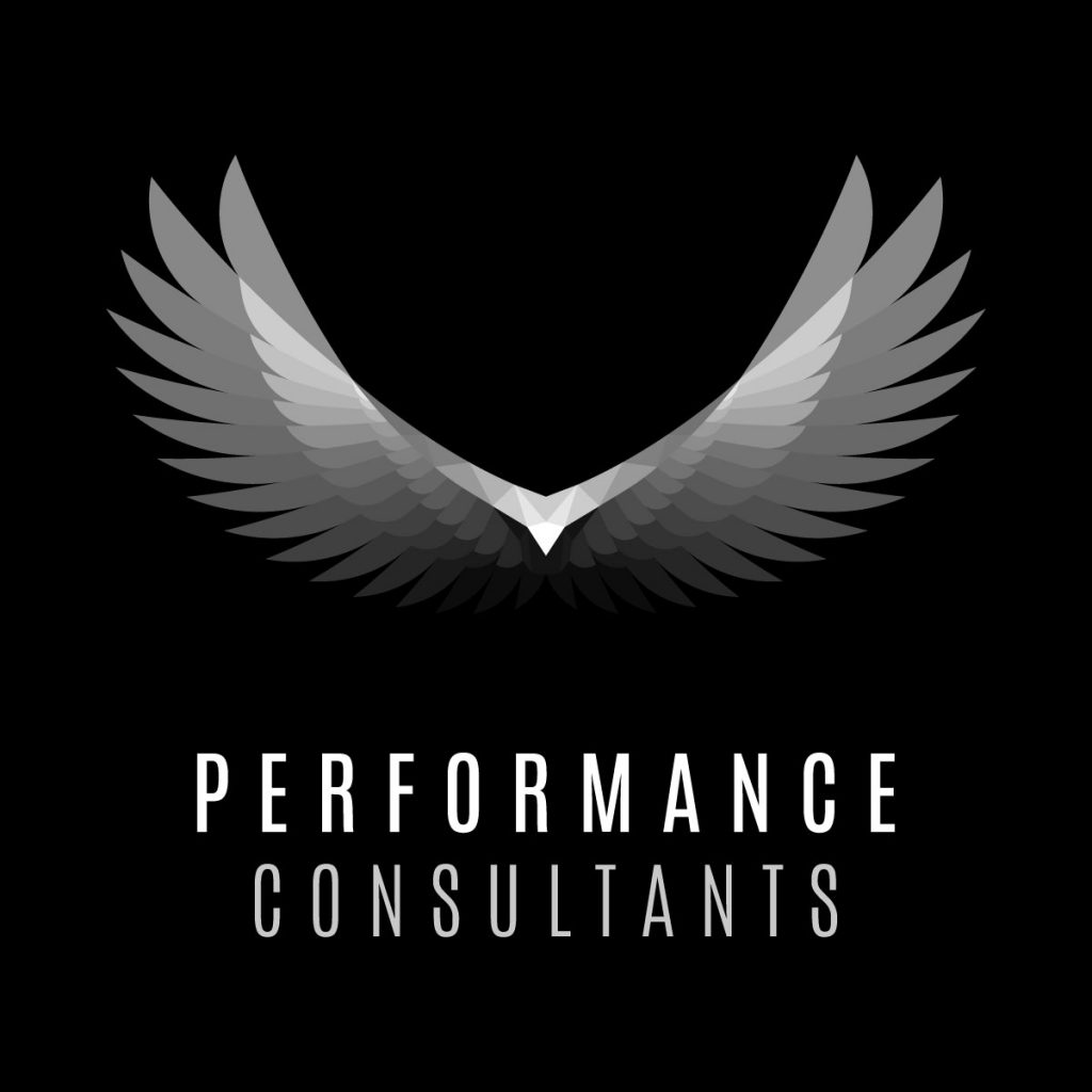 Performance Consultants International