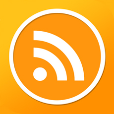 coaching leadership podcast
