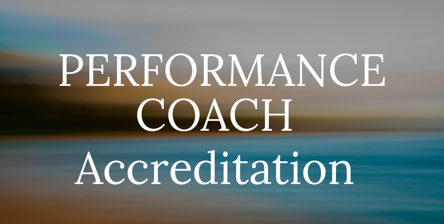 executive coaching accreditation executive-coaching certification