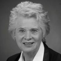 Gita Bellin